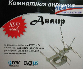 Globo HD Dvb T2 Gl100 инструкция