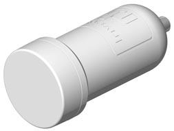 Inverto IDL-40SSL универсальный фонарик