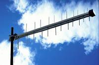 антенны для сотовых телефонов   (стандарт GSM и CDMA)