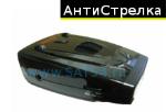 Радар-детектор SHO-ME STR 530  (АНТИСТРЕЛКА)
