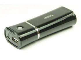 Внешний аккумулятор HOCO HC-5200 (5200 mAh)