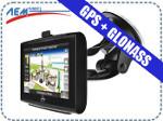 GPS Навигатор Treelogic TL-5018 BGF AV Glonass 4Gb