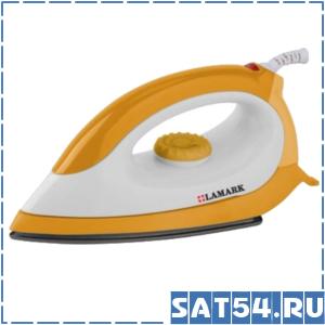 LAMARK LK-7102