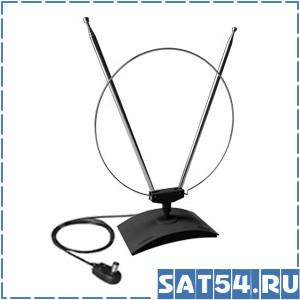 Комнатная DVB-T2 антенна Волга-Р