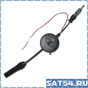 Антенный усилитель автомобильный Lada (радио)