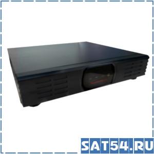 видеорегистратор 8-каналов UV-N3000-8NVR/H264