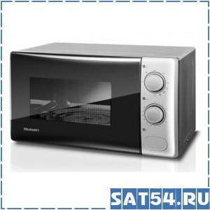 Микроволновая печь  Rolsen MS2080MN
