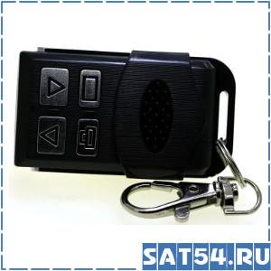 Пульт RINDY CX-FX для CAME