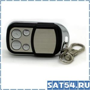 Пульт RINDY CX-DH (как оригинальный Doorhan)