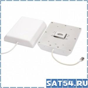 Антенна Орбита RP-106 (GSM, 3G, LTE)