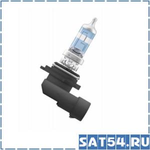 Лампа галогеновая Clearlight  HB4 12V-55W XenonVision