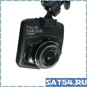 Автомобильный видеорегистратор  HAD-32 (TS-CAR27)
