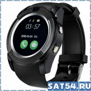 Smart часы Орбита WD-10