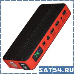 Пуско-зарядное устройство OEM CPB1302