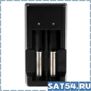 Зарядное устройство Орбита ZU-282A (18650/26650)
