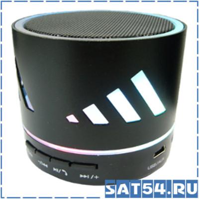Портативная MP3 колонка SK-08-1