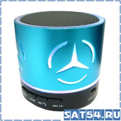 Портативная MP3 колонка SK-08-5