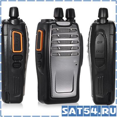 Портативная рация Baofeng BF-A5 UHF