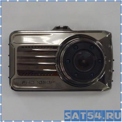 Автомобильный видеорегистратор   AVD-72  1920x1080 Full HD
