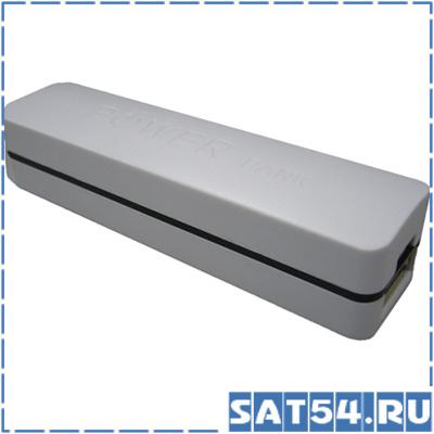 Внешний аккумулятор TS-3206 (2000mAh, 5V, 1000mA)