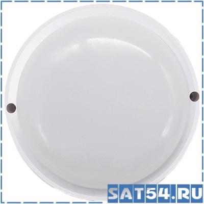Светильник светодиодный СПП-А 2305