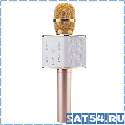 Микрофон Q7