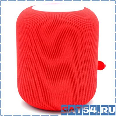 Портативная MP3 колонка CHARGE K8+ (10Вт,TF,USB, FM, акк.6000mA, PowerBank )
