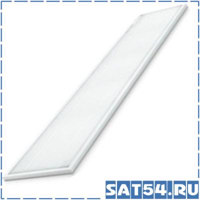 Светодиодные панели LPU-01-Призма-PRO