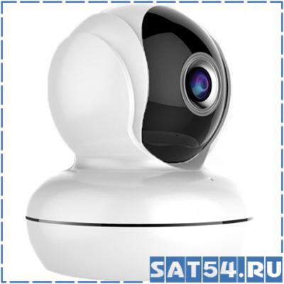 WI-FI Видеокамера IP 2.0Mp VF-W9