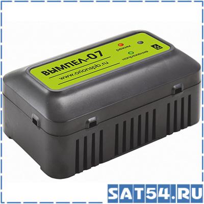 Зарядное устройство Вымпел-07