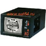 "SATLOOK Mark III ( 11""-монитор, спектр, 22кГц, DiSEqC 1.0, звук )"
