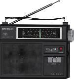 Soundmax SM-2601