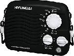 HYUNDAI H-1602