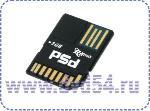 Ritmix PSd (SD + USB)