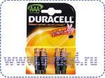Duracell MN2400 (LR03)