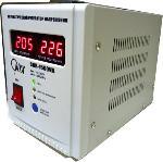 ONYX SDR-1500VA - регулятор напряжения для дома