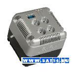Автоматический стабилизатор SVEN NEO R 1500