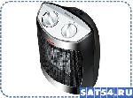 Тепловентилятор керамический Rolsen RCH-2507 / 2808