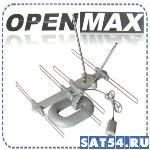 Комнатная антенна Openmax Альнаир