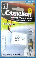 Аккумулятор для радиотелефона Camelion С-315 (T-107), 2699