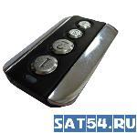 Пульт для ворот и шлагбаумов SK-4N