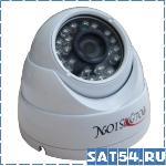 Видеокамера PD20-M1-B3
