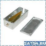 Адаптер для USB-модема универсальный бесконтактный AXA-2000