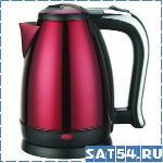 Чайник IRIT IR-1325