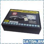 АвтоФон SE+ Маяк. GPS/GSM трекер для Автомобиля.