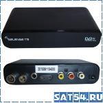 Приставка цифрового ТВ (DVB-T2) SELENGA T70