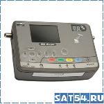 Прибор для настройки спутниковых антенн GM600 HD Pro