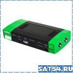 Портативное пуско-зарядное устройство Jump Starter PCB1301
