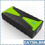 Портативное пуско-зарядное устройство Jump Starter PCB1304