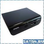 Приставка цифрового ТВ (DVB-T2) ОРБИТА HD-917